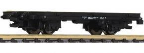 LILIPUT 245180 Flachwagen X 601.9310 STLB | DC | Spur H0e kaufen