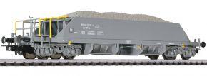 LILIPUT L235520 Kieswagen Xas SBB | DC | Spur H0 kaufen