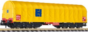 LILIPUT 265772 Transportwagen f. Blechcoils E+H GmbH | Spur N kaufen