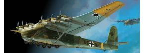 Lion Roar L1006 Messerschmitt Me 323 D-1 Gigant | Flugzeug Bausatz 1:144 kaufen