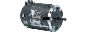 LRP 50664 Vector X20 Motor Brushless Modified 7.5T kaufen
