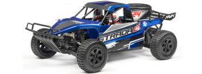 MAVERICK 12620 Maverick Strada DT Wüsten Truck | RC Auto RTR 1:10 kaufen