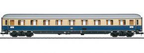 märklin 58087 Abteilwagen 1.Klasse Rheingold DB | Spur 1 kaufen