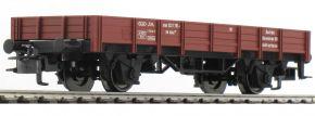 märklin 4423 Niederbordwagen DB Spur H0 kaufen