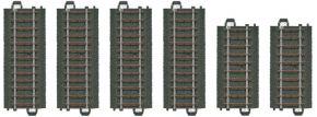 märklin 20099 Gleis-Set | 94,2 mm und 77,5mm | C-Gleis Spur H0 kaufen