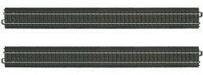 märklin 20360 C-Gleis gerade | 360 mm | 2 Stück | C-Gleis Spur H0 kaufen