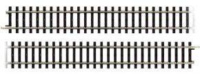 märklin 2205 Flexibles Gleis | 900 mm | K-Gleis Spur H0 kaufen