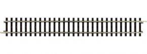 märklin 2209 Gerades Gleis | 217,9 mm | K-Gleis Spur H0 kaufen