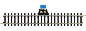 märklin 2292 Anschlussgleis mit Kondensator | 180 mm | K-Gleis | Spur H0 kaufen