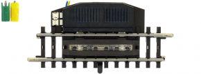 märklin 2297 elektrisches Entkupplungsleis gerade | 90 mm | K-Gleis | Spur H0 kaufen