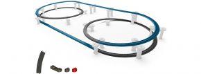märklin 23302 Kunststoffgleis-Ergänzungspackung Hochbahn | Batteriebahn | Spur H0 kaufen