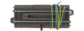 märklin 24997 elektrisches Entkupplungsgleis | 94,2 mm | C-Gleis Spur H0 kaufen