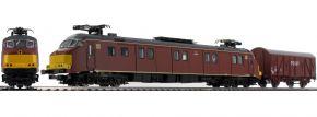 märklin 26613 Elektrischer Post-Triebwagen Serie mP 3000 mit Güterwagen   mfx Sound   Spur H0 kaufen