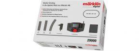 märklin 29000 Digitaler Einstieg Set mit MS2 + Gleisoval | Spur H0 kaufen