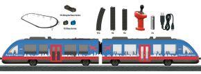 märklin 29307 myworld Startpackung Hochbahn | Batteriebetrieb | Spur H0 kaufen