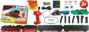 märklin 29308 Startpackung Landwirtschaft | Batteriebetrieb | Spur H0 kaufen