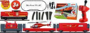 märklin 29340 my world Startpackung Feuerwehr | Batteriebetrieb | Spur H0 kaufen
