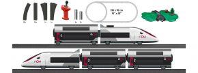 märklin 29406 myWorld Startpackung TGV Duplex | Batteriebetrieb | Spur H0 kaufen