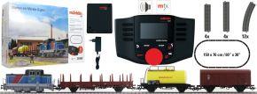 märklin 29468 Digital-Startpackung Green Cargo | mfx Sound | Spur H0 kaufen