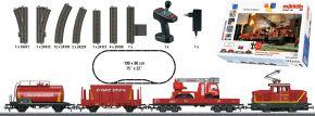 märklin 29722 Startpackung Feuerwehr DB | mfx | Spur H0 kaufen
