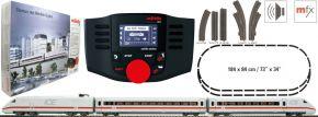 märklin 29792 Digital-Startpackung ICE 2 DB AG | mfx Sound | Spur H0 kaufen