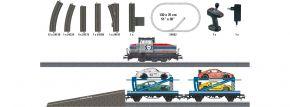märklin 29952 Startpackung Autotransportzug | mfx Digital | Spur H0 kaufen