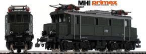 märklin 30110 E-Lok BR E 44 DB | 50 Jahre Primex | mfx | MHI | Spur H0 kaufen