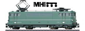 märklin 30380 E-Lok BB 9200 SNCF   mfx Digital   MHI   Spur H0 kaufen