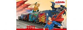 märklin 358285 START UP Katalog 2021 | deutsch | GRATIS kaufen