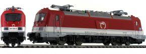 märklin 36204 E-Lok BR 381 ZSSK | mfx Sound | Spur H0 kaufen