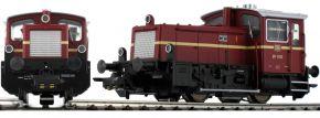 märklin 36345 Diesellok BR Köf III DB | mfx+ Sound | Spur H0 kaufen