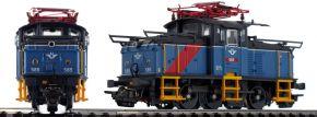 märklin 36351 Rangierlok Reihe Ue SJ   mfx Sound   AC   Spur H0 kaufen