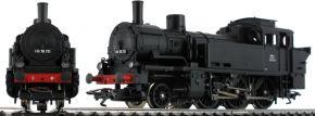 märklin 36371 Dampflok Serie 130 TB SNCF | mfx Sound | Spur H0 kaufen