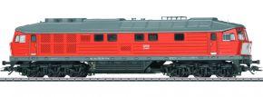 märklin 36435 Diesellok BR 232 DB | mfx Sound | Spur H0 kaufen