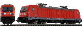 märklin 36636 E-Lok BR 187 DB AG | mfx Sound | Spur H0 kaufen