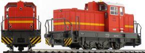 märklin 36700 Diesellok DHG 700 Spur H0 kaufen