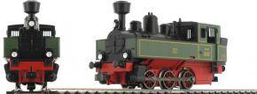 märklin 36871 Tenderlok C Spur H0 kaufen