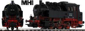märklin 37068 Museums-Dampflok BR 80 DB   MHI   mfx+ Sound   Spur H0 kaufen