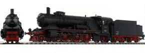 märklin 37119 Dampflok BR 18.1 DB | mfx+ Sound | Spur H0 kaufen