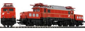 märklin 37249 E-Lok Rh 1020 ÖBB | mfx+ Sound | Spur H0 kaufen
