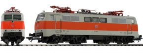 märklin 37313 E-Lok BR 111 S-Bahn-Ausführung DB | mfx+ Sound | Spur H0 kaufen