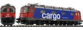 märklin 37327 E-Lok Re 620 SBB | mfx+ Sound | Spur H0 kaufen