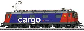 märklin 37327 E-Lok Re 620 SBB   mfx+ Sound   Spur H0 kaufen