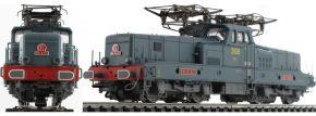 märklin 37338 E-Lok Serie 3600 grau-blau | CFL | mfx-SOUND | Spur H0 kaufen