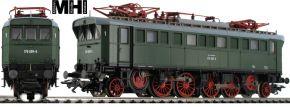 märklin 37489 Museums-E-Lok BR 175 DB | MHI | mfx+ Sound | Spur H0 kaufen