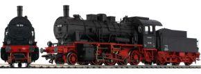 märklin 37518 Güterzug-Dampflok BR 56 DB | mfx+ Sound | Spur H0 kaufen