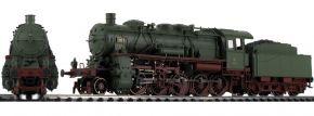 märklin 37586 Güterzug-Dampflok G12 W.St.E. | mfx+ Sound | Spur H0 kaufen