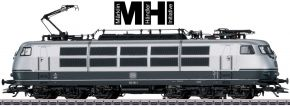 märklin 39153 E-Lok BR 103 Metalledition | mfx+ Sound | Spur H0 kaufen