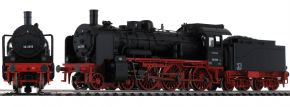 märklin 39380 Dampflok BR 38 DB | mfx+ Sound | Spur H0 kaufen