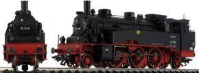 märklin 39758 Tender-Dampflok BR 75.4/10-11 DR | mfx+ Sound | Spur H0 kaufen